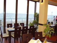 Ресторант Морски бриз Обзор